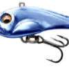 メガバス ピッコラ 5.5g M ブルー